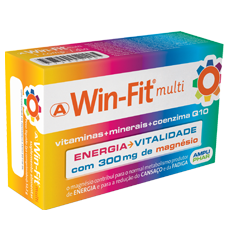 Win-fit multi