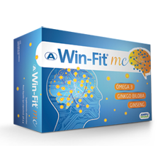 Win-fit mc