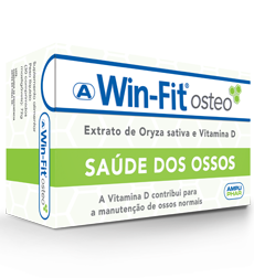 Win-fit® osteo